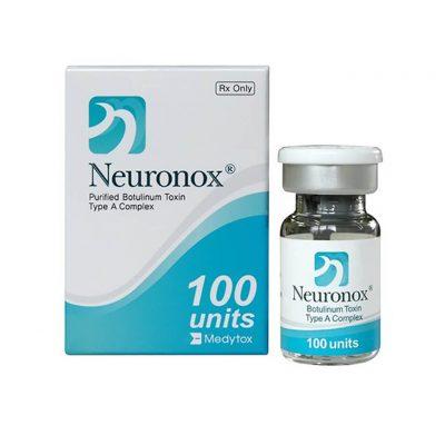 نورونوکسNeuronox