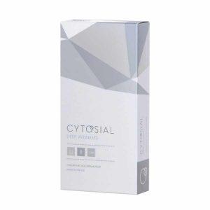 ژل سیتوسیال دیپ | CYTOSIAL