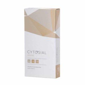 ژل سیتوسیال والیوم | CYTOSIAL
