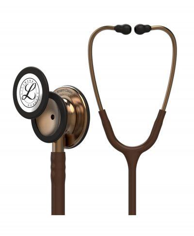 گوشي طبي ليتمن